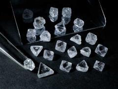 Продаем Алмазы Бриллианты!Инвестиционный проект!