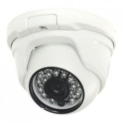 CCTV Cam HDCVI