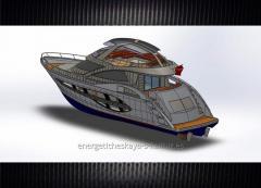 Sistemas de propulsión eléctrica para embarcaciones náutica
