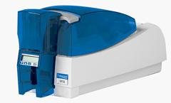 Impresora Datacard SP55 Plus