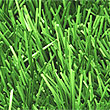 Césped artificial Green Plus Deluxe (1m2.)