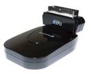 Decodificador Woxter Scart Loop DVB-T Adaptor