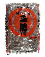 Abono orgánico Kyoryoku Tamahi (5 Kg.)
