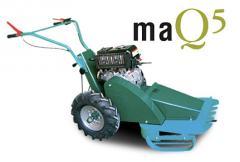 Desbrozadora maQ5