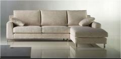 Sofa Avant Plus