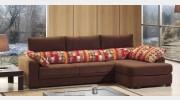 Sofa Pegaso