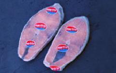 Rodaja de salmón 20% en 2ª piel