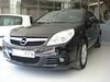 Vehículo marca Opel