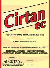 Isecticidas-Acaricidas