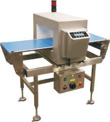 Detectores de metales Serie 3500