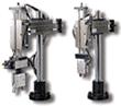 Robots Series APL/APT
