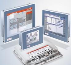 Ordenadores PCs Industriales