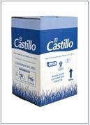 Nata El Castillo