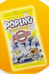 Poping