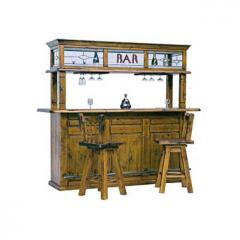 Furniture for bars