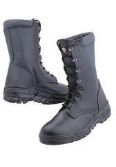 Special-purpose footwear