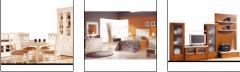 Especialistas de fabricacion de muebles en crudo