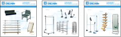 Estructuras metalicas y metalurgia actualizada