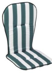 Pillows Orthopedic for seat