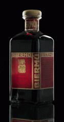 Vermouth BIERMU