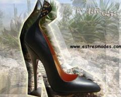 Сапоги drag queen, ботинки высокого каблука, сандалии фантазии, ботинок с платформой, сапогами с платформой, сандалиями с платформой, ботинками подруги, ботинками большой рост, ботинки ты имеешь дело малышки