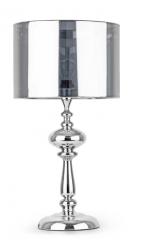 Desktop lamps