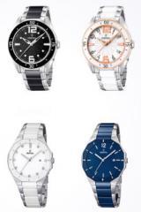 Relojes de colección