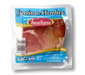 Taco de Jamón de Hembra