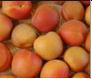 Плодове и зеленчуци консервирани