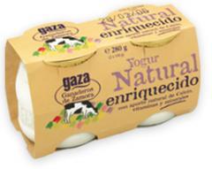 Yogur de Vaca