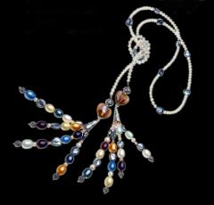 Pendants (jewelry)