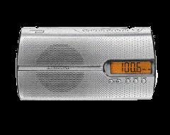 Radio Grundig Music Boy 51 [Music Boy 51]