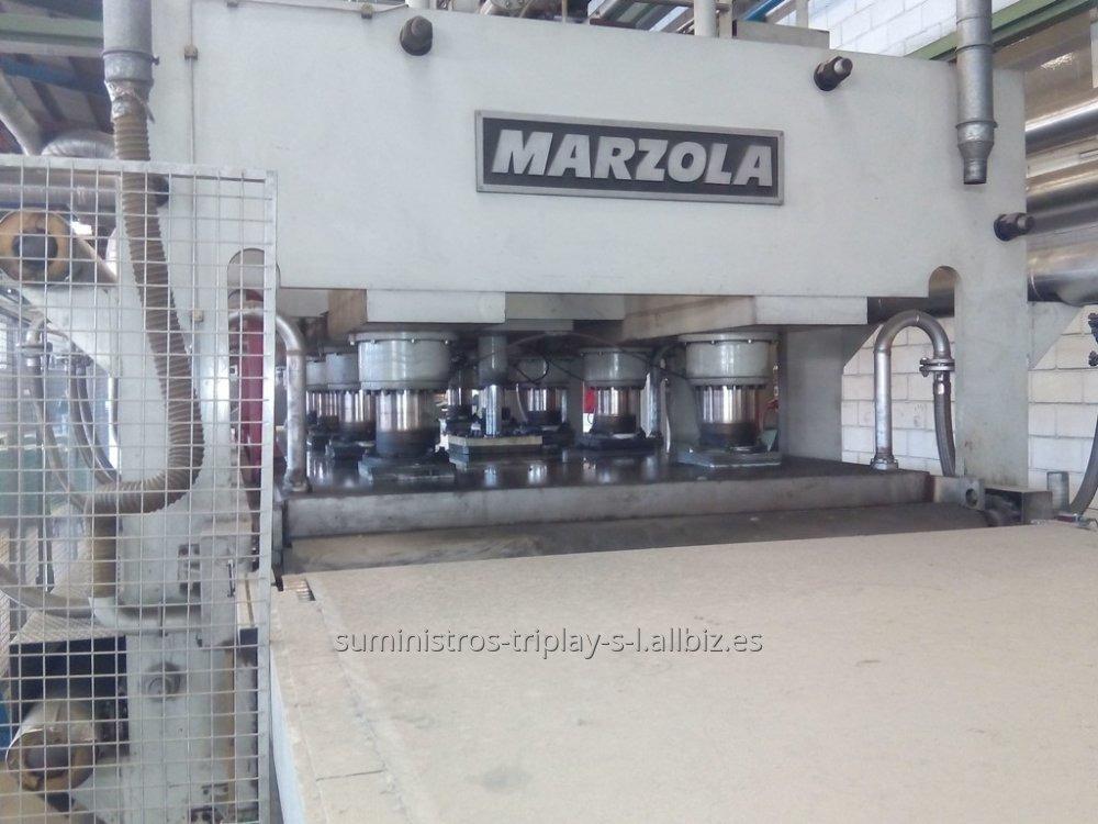lnea_de_prensado_continua_para_tablero_marzola