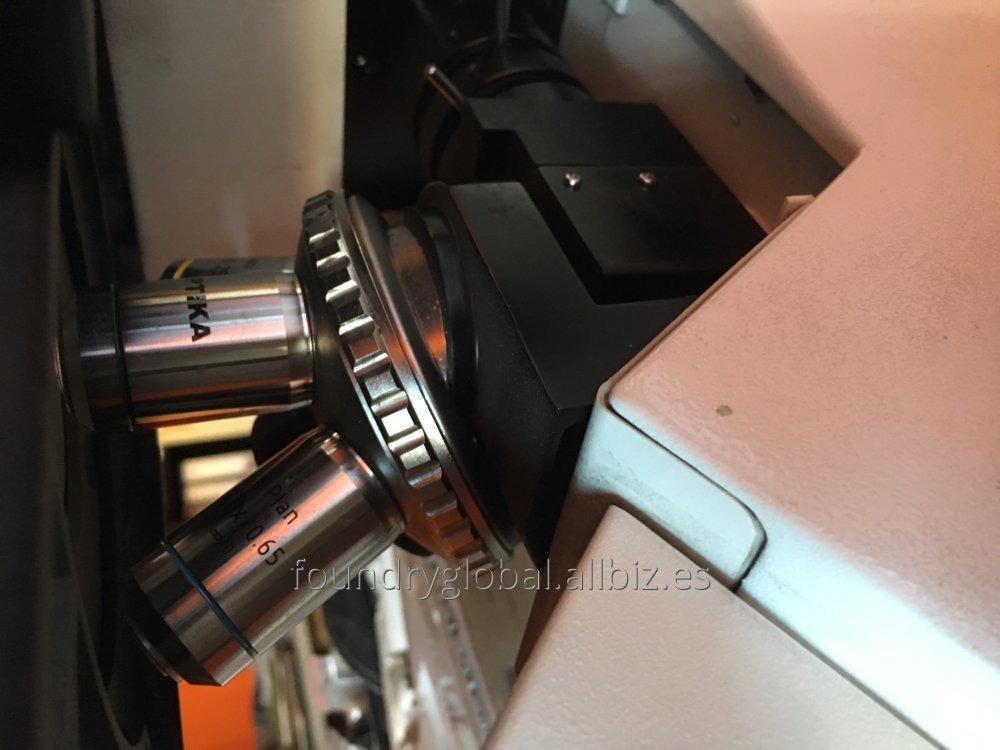 microscopio_metalografica