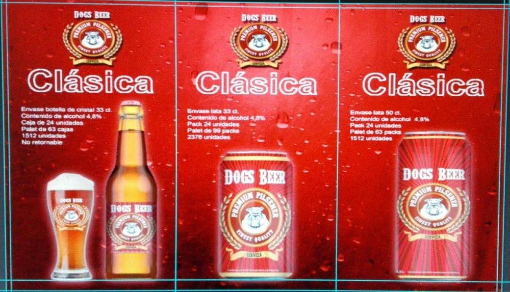 cerveza_dogs_beer
