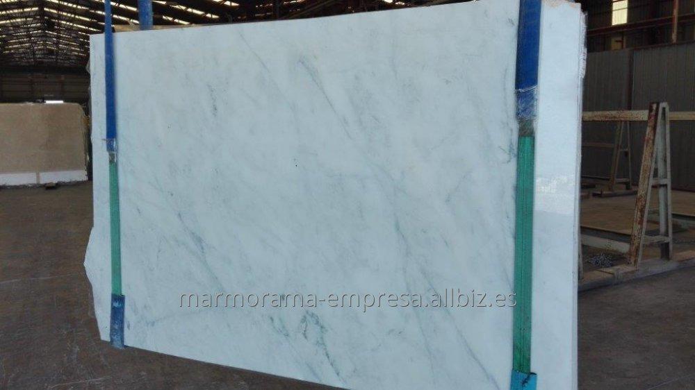 marmol_blanco_ibiza_tabla