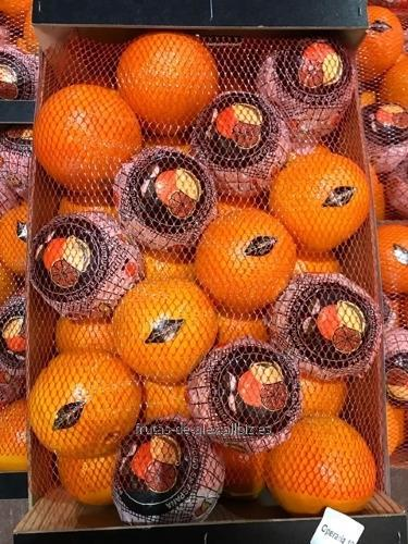 apelsiny_ispanskie