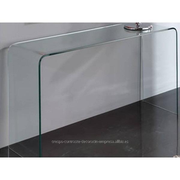 consola_de_cristal_ros02