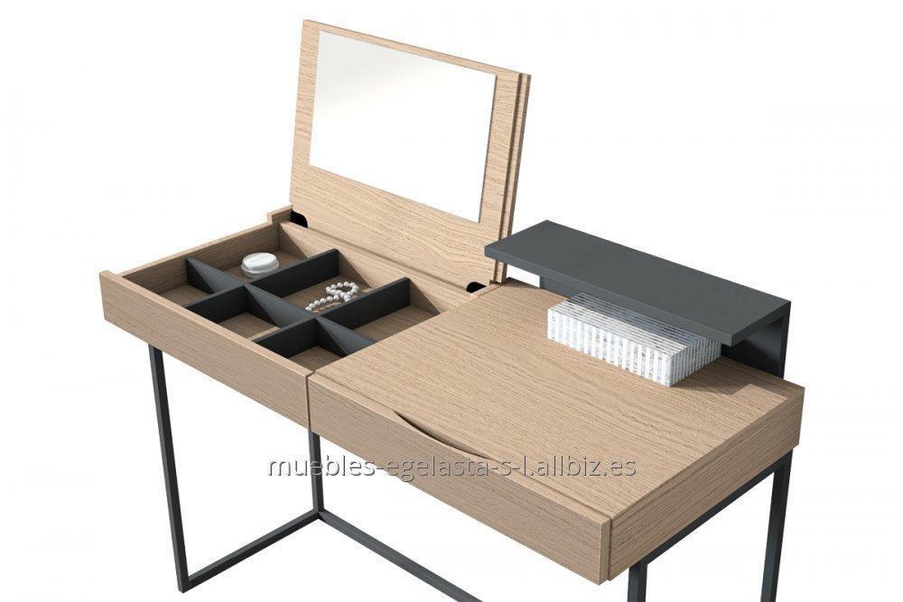 escritorio_tocador_metal