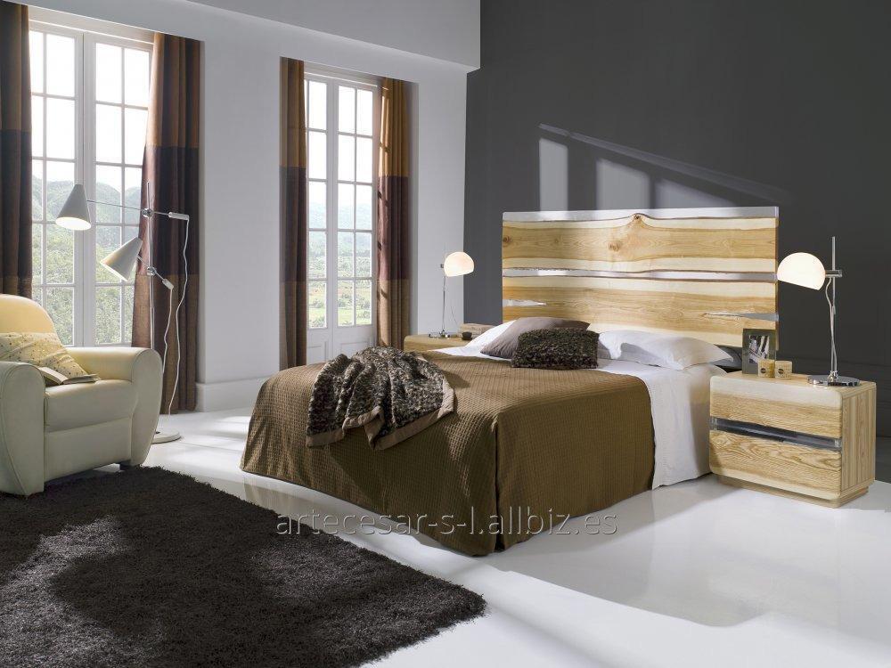 dormitorio_ambar_con_tablones_de_madera