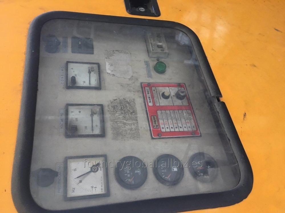 generador_140kva_motor_perkins