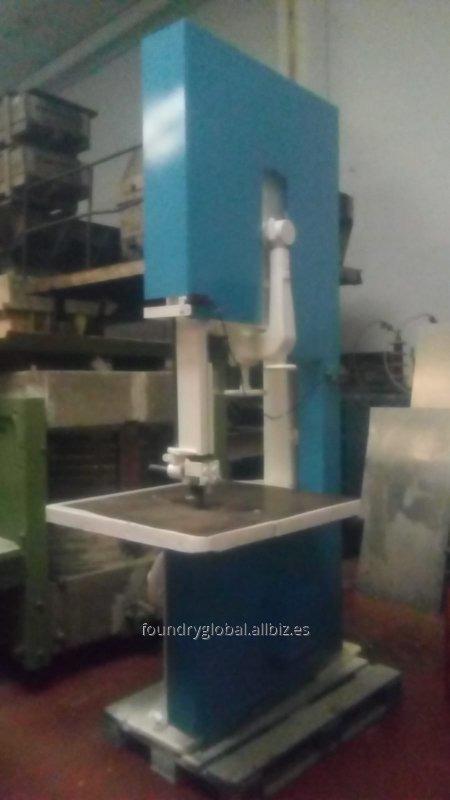 sierra_para_cortar_aluminio