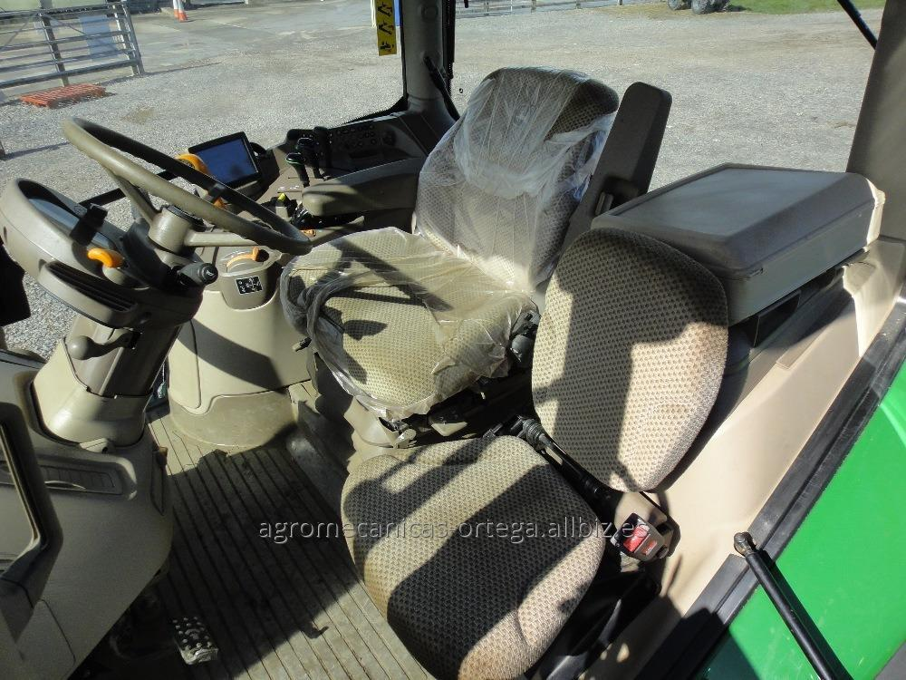 2013_john_deere_6125r_auto_quad_tractor_agrcola