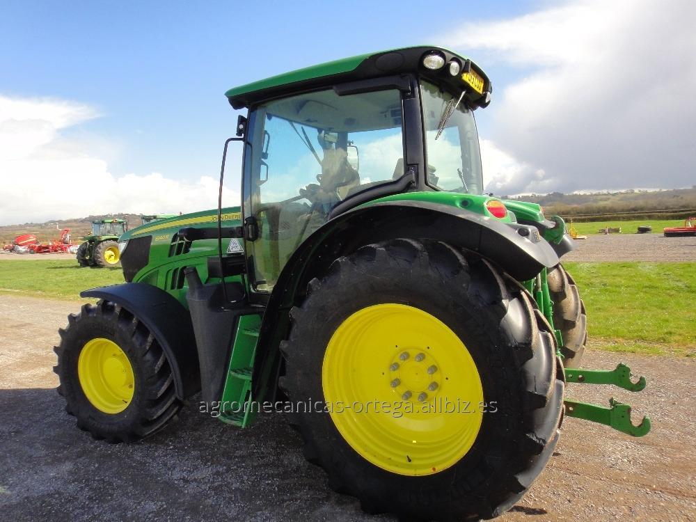 2013_john_deere_6140r_tractor_agrcola