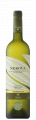 Vino Nerola Blanco