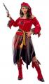 Pirata Corsaria