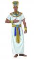 Rey del Nilo