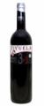 Vino Viyuela 3+3