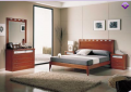 Muebles para dormitorio