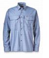 Camisa Simms Guide